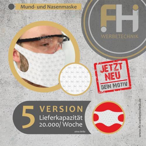 20200409Mund- und Nasenmasken__Ihr Logo_Insta