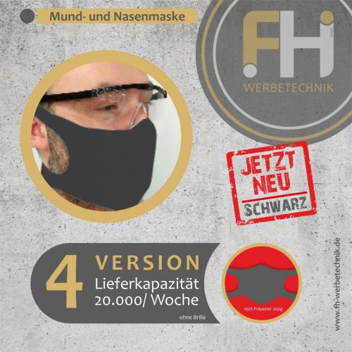 20200409Mund- und Nasenmasken_schwarz insta