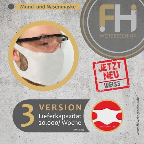 20200409Mund- und Nasenmasken_weiss insta