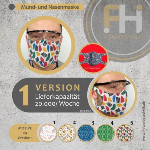 2020_Mund- und Nasenmasken_insta 1
