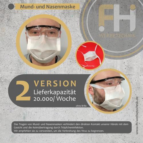 2020_Mund- und Nasenmasken_insta 2