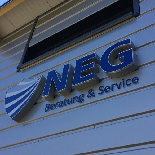 NEG  (3)